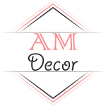 Am Decor